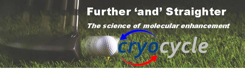 g_cc_golf_club_t